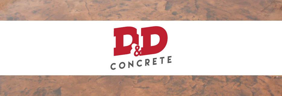 D&D Concrete Colorado