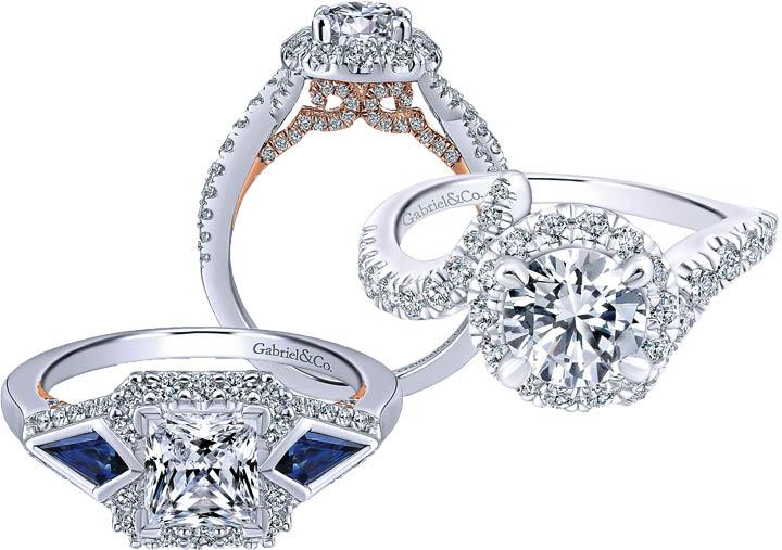 Danson Jewelers Allendale New Jersey 07401 Danson Jewelers Hasbrouck Heights 07604 Jewelry Allendale NJ engagement rings Bergen County wedding rings NJ Pandora Rings Allendale NJ diamond rings Allendale NJ