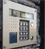 keys,alarms,safes,master key systems,locksmith,rekeying,intercom systems