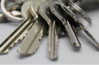 Locks,Door Closers,Door Hinges,Panic Bar Exit Devices,Intercom Systems,Card Operated Locks,Door Closers,Door Alarms,Desk Locks,locks in wayne