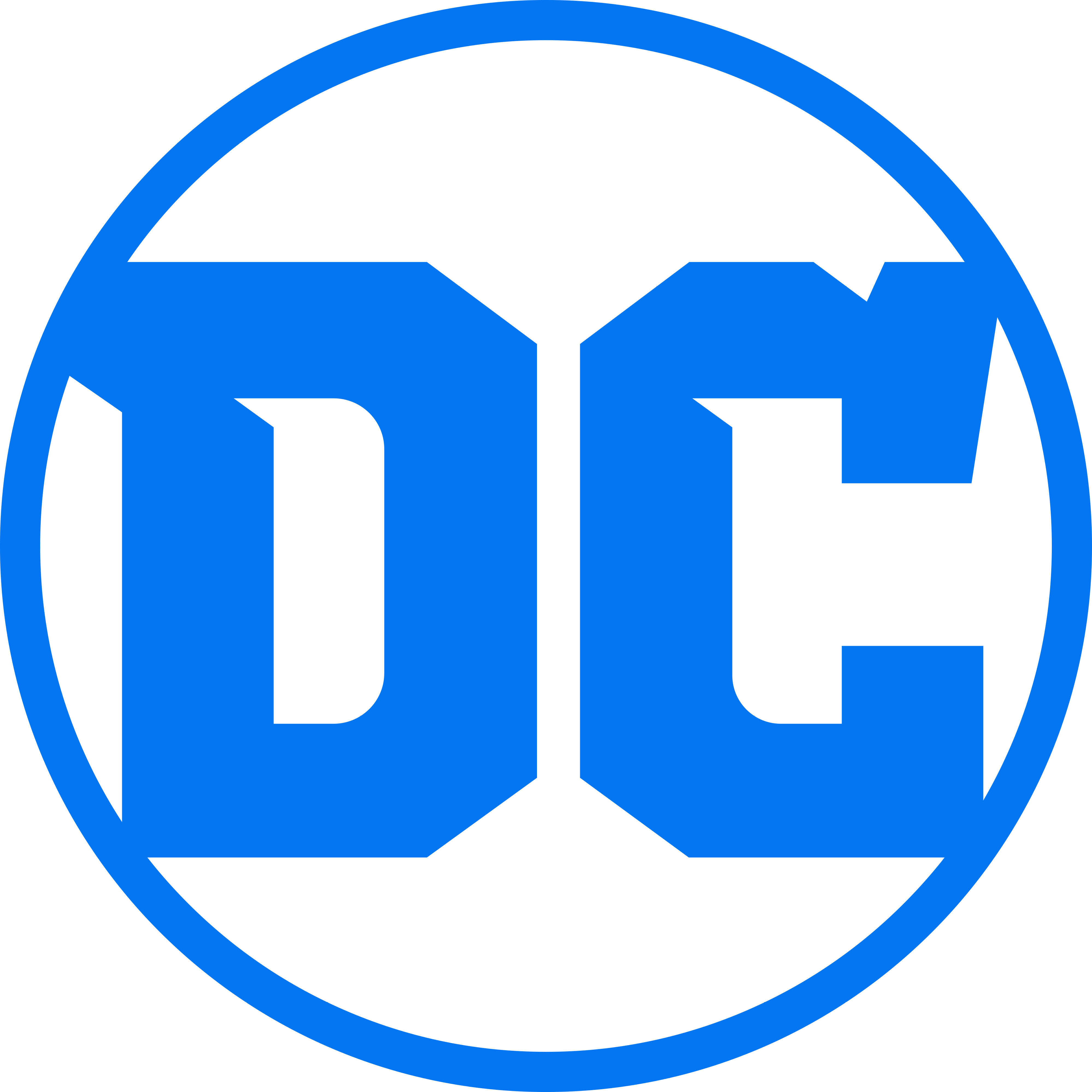 DC comics seans anime and comic book store toledo ohio comic book stores