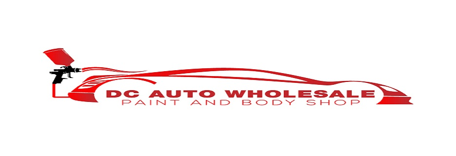 DC Auto Whole Sale Corp banner Hollywood, FL