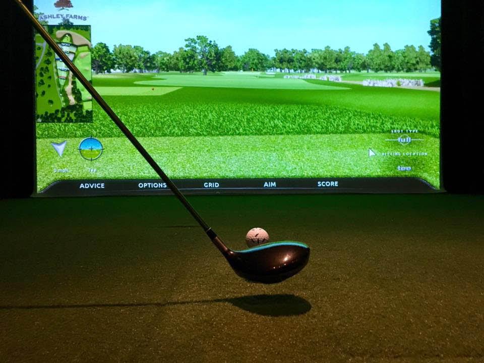 DC-Indoor-Golf-Simulator