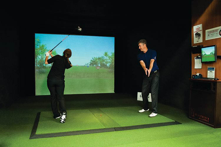 DC-Golf-Instructions