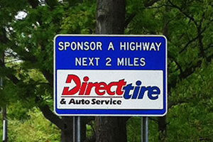 Direct Tire & Auto Center in Watertown, MA