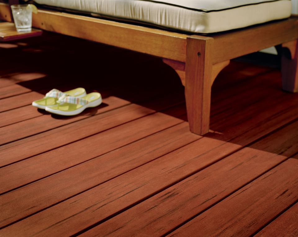 deck restoration company in pennsylvania