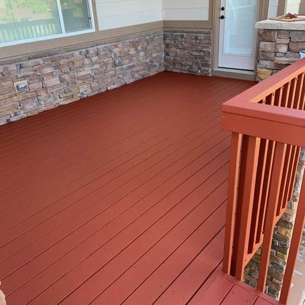indoor and outdoor painting services in nevada colorado painting company