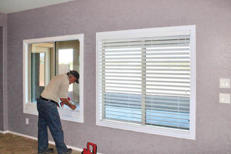 plantation blinds, roller blinds, roman blinds, venetian blinds , roman shades, wooden blinds