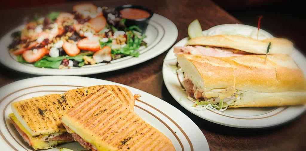 Towne deli & pizzeria, staten island,ny, pizza, deli, sandwiches, pizza pie, food, drinks,