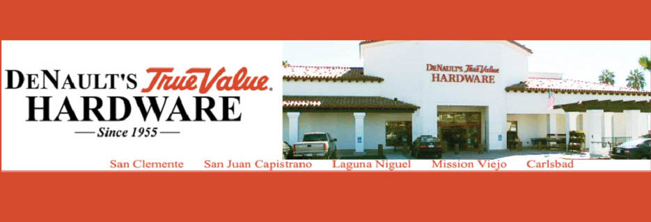 denaults true value hardware orange county ca denaults true value hardware carlsbad ca