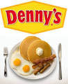 Enjoy breakfast at Denny's in Mechanicsburg, PA.