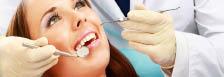 Clower Orthodontics, PC in Austell, GA banner