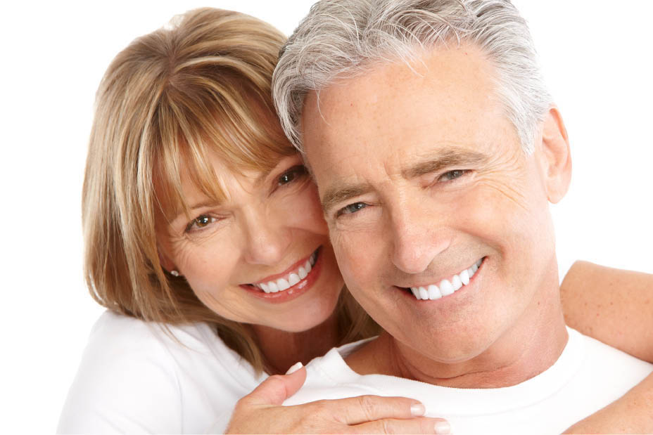 Our Seattle Dentist office provides Teeth whitening