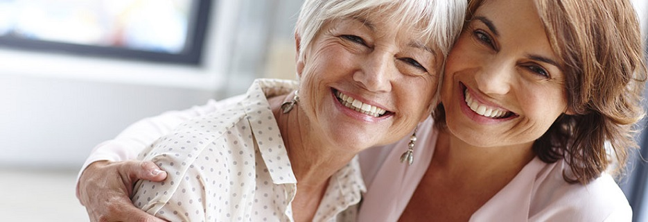 DDS Dentures and Implant Solutions in Olive Branch, MS banner