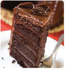 desserts chocolate for delivery or dine in at Olive Oils Pizzeria Brookline PA, Bethel Park PA, Canonsburg PA & Washington PA