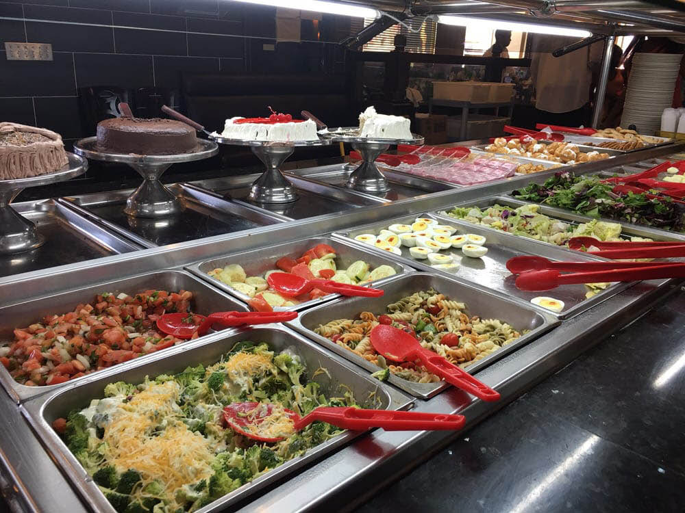hibachi, buffet, supreme, seafood, fruit, steak, Chinese, crab, Italian, pizza; oxon hill, md
