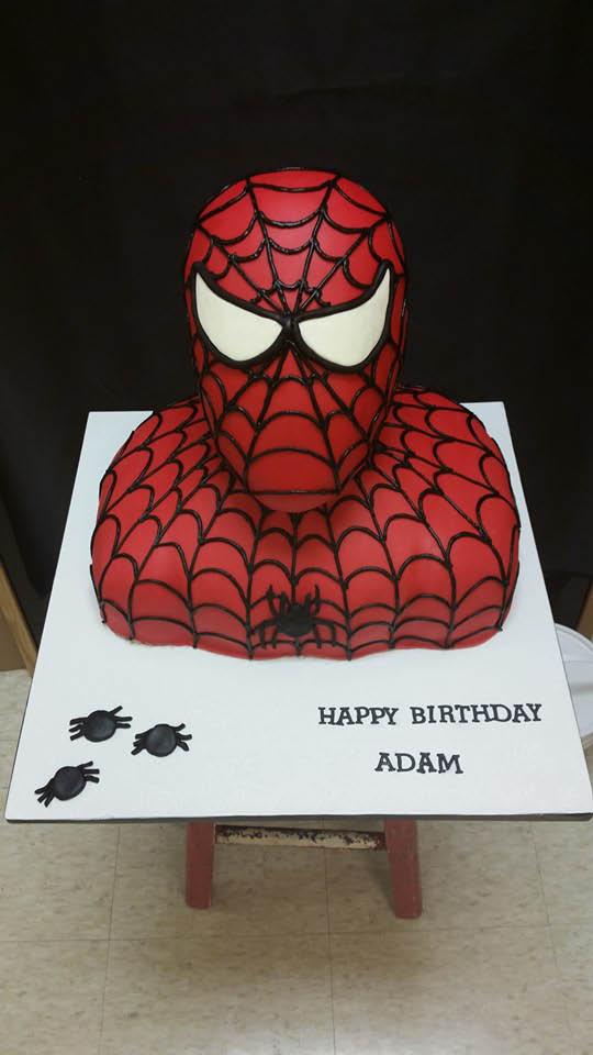 macaroons, marvel cakes, gluten free cakes, diabetic cakes, healthy cakes, red velvet cakes