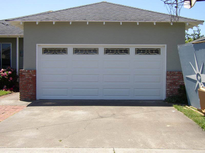 garage door,garage door repair,diamond state door,garage services,garage door Wilmington DE,