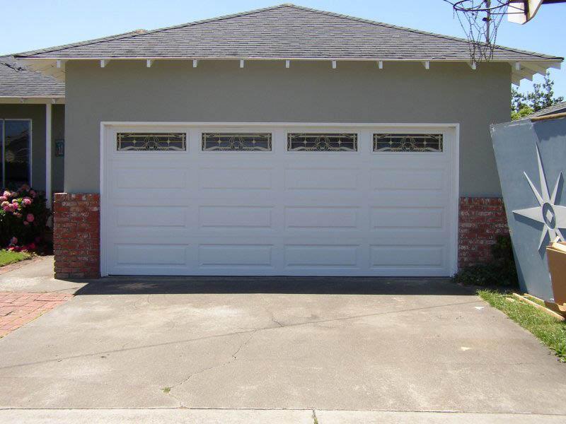garage door,garage door repair,diamond state door,garage services,garage door Wilmington DE,