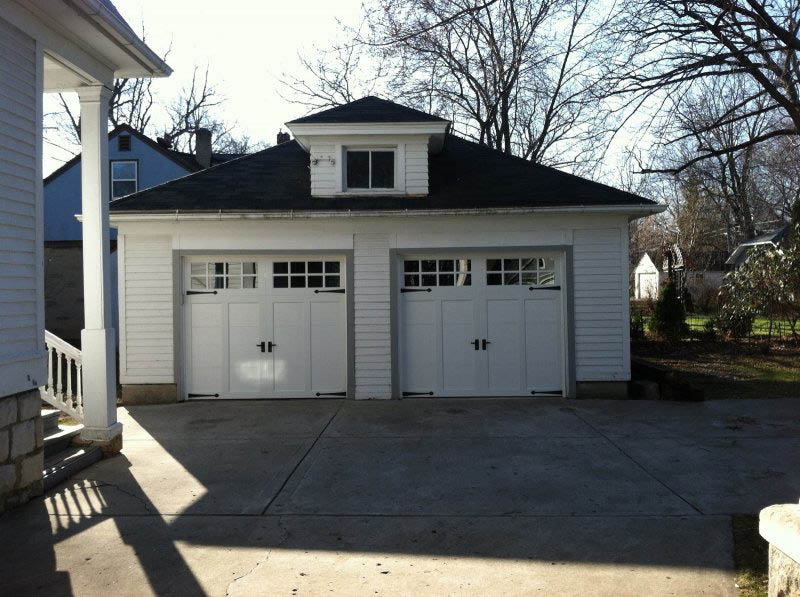 garage door,door repair,garage repair,garage replacement,