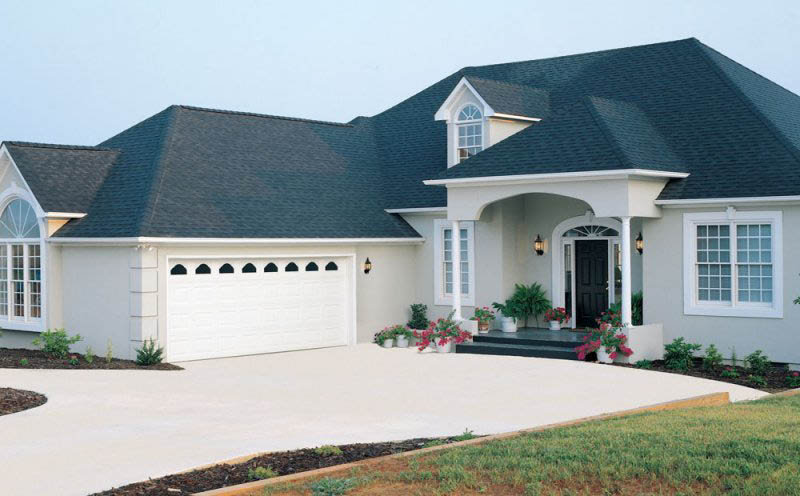 diamond state door,garage replacement,new garage door,discount,delaware garage,