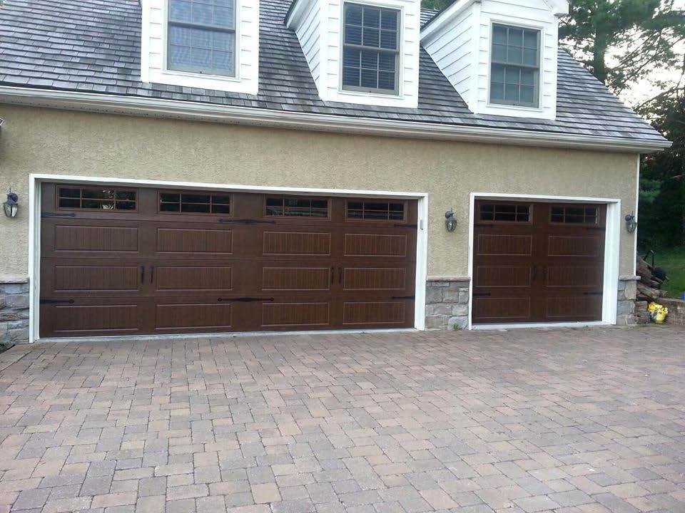 new garage door,replacement door,garage door,diamond state door,discount,deal