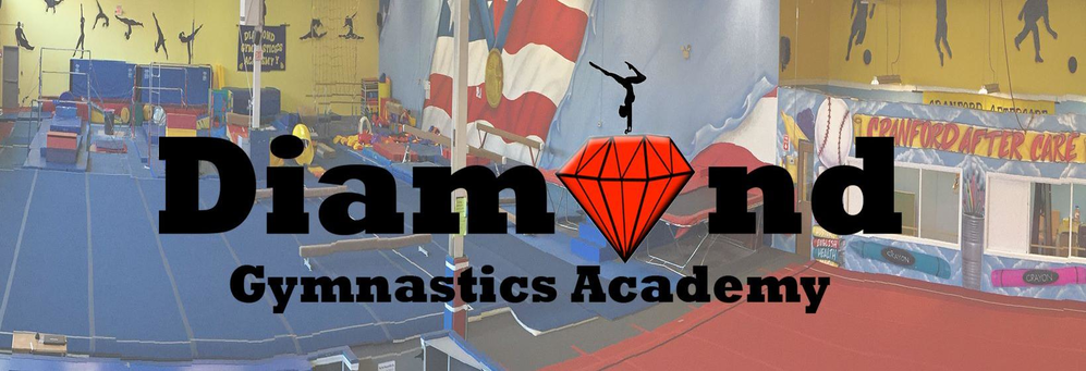Diamond Gymnastics Coupons Cranford, NJ