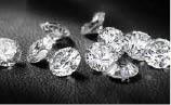 Jewelry and Diamond Pawn Services in Woodbridge, VA.
