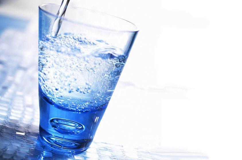 Water softeners, water systems, reverse osmosis, water testing, water analysis, plumbers