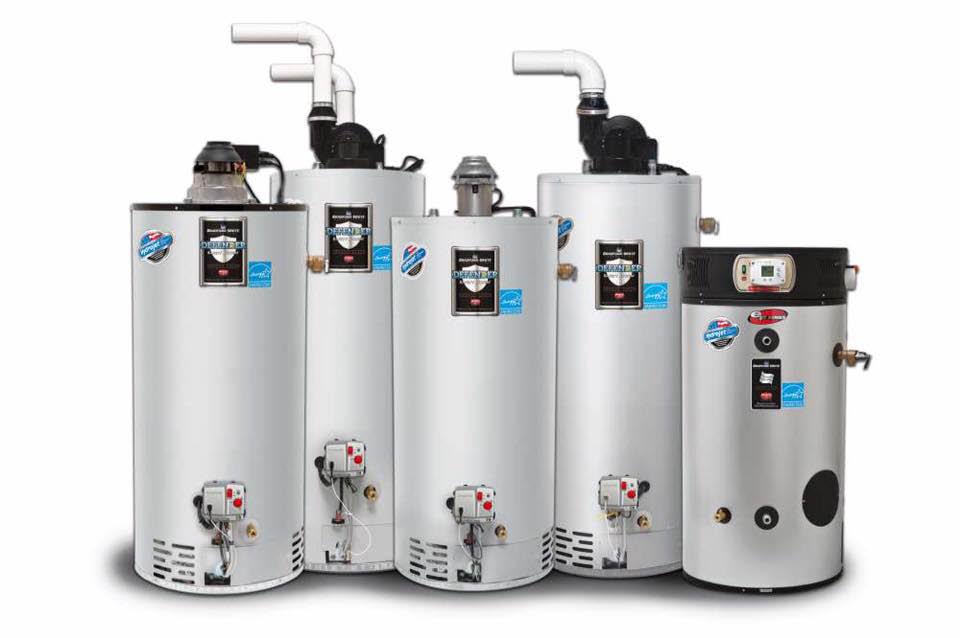 heating,hvac,heaters,plumbing,discount,deals,