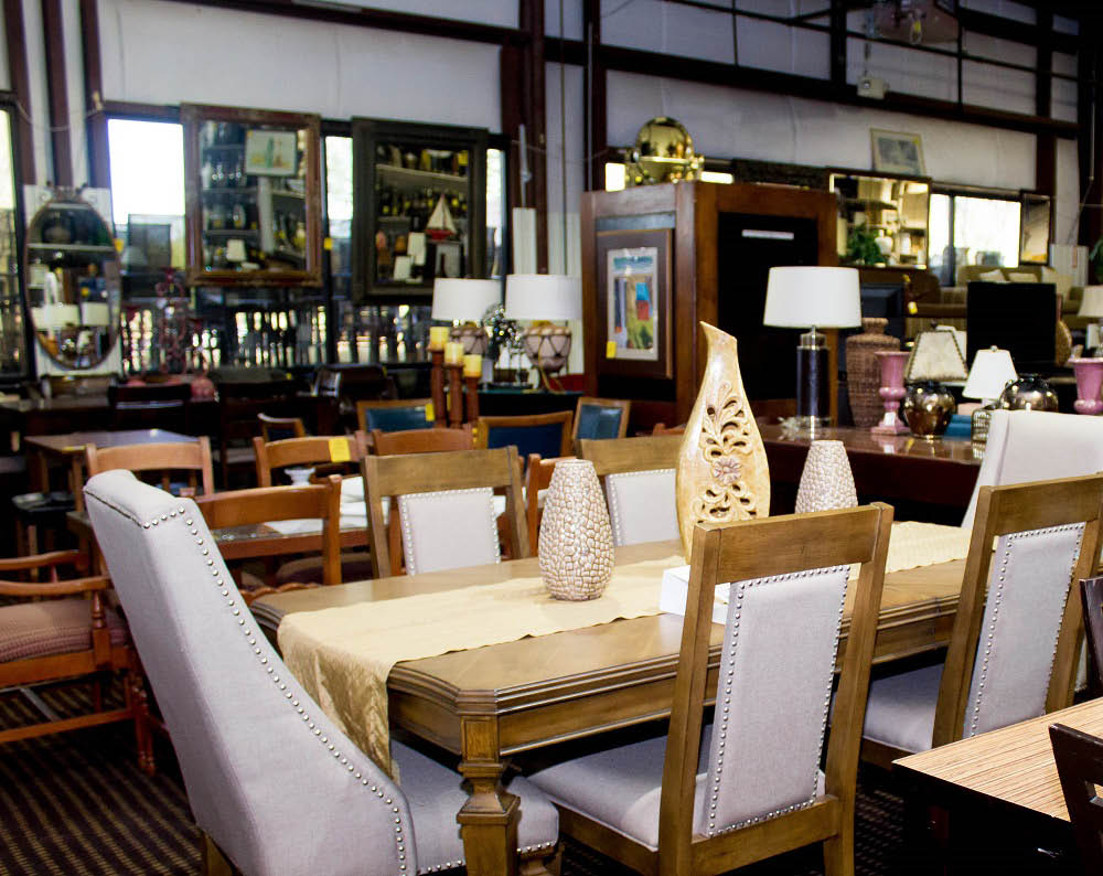 Lawn chairs, patio furniture in Phoenix, AZ Lounge chairs in Phoenix, AZ