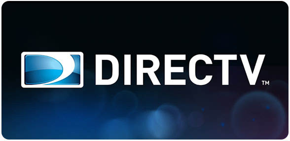 Talk of The Town now sells Direct TV to the residents of Burlington