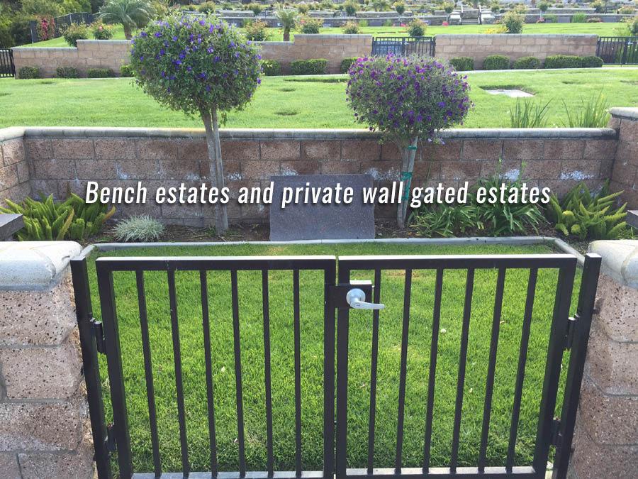 discount burial plots near me discount cemetery plots near me cemetery plots for sale orange county