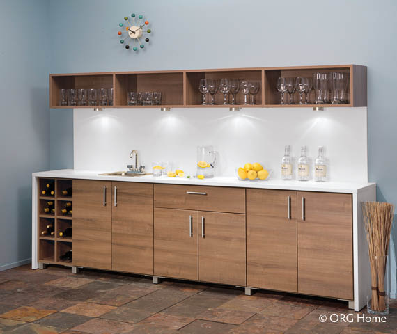 distinctive storage garage home office laundry home organization