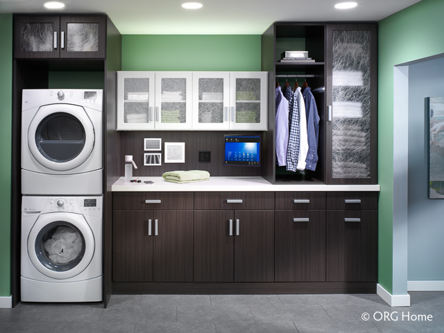 distinctive storage garage home office laundry home organization