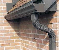 Gutters, gutter guards near Duluth GA