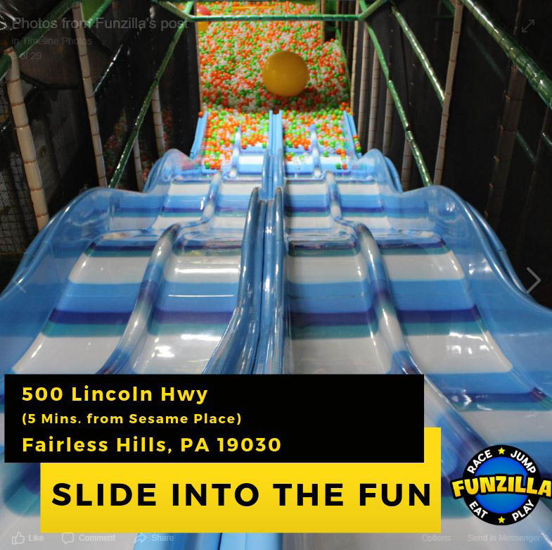Indoor family adventure park, Fairless hills trampolines, Fairless Hills obstacle courses, Go karts, Arcade, Fun near me, Things to do near me, Family fun near me, family fun, Kids fun