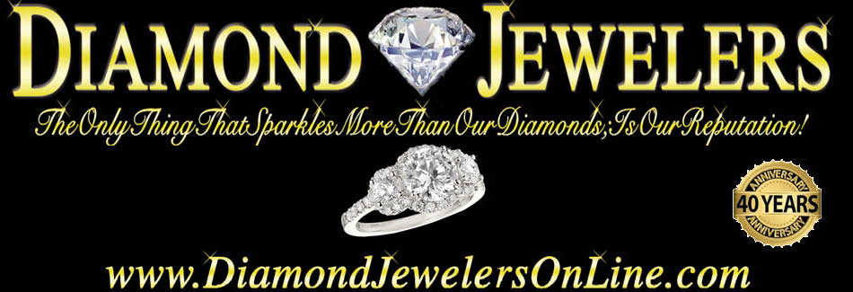 Diamonds, Gemstones, Fine Jewelry, Watches, Estate & Antique Jewelry, silver, coins