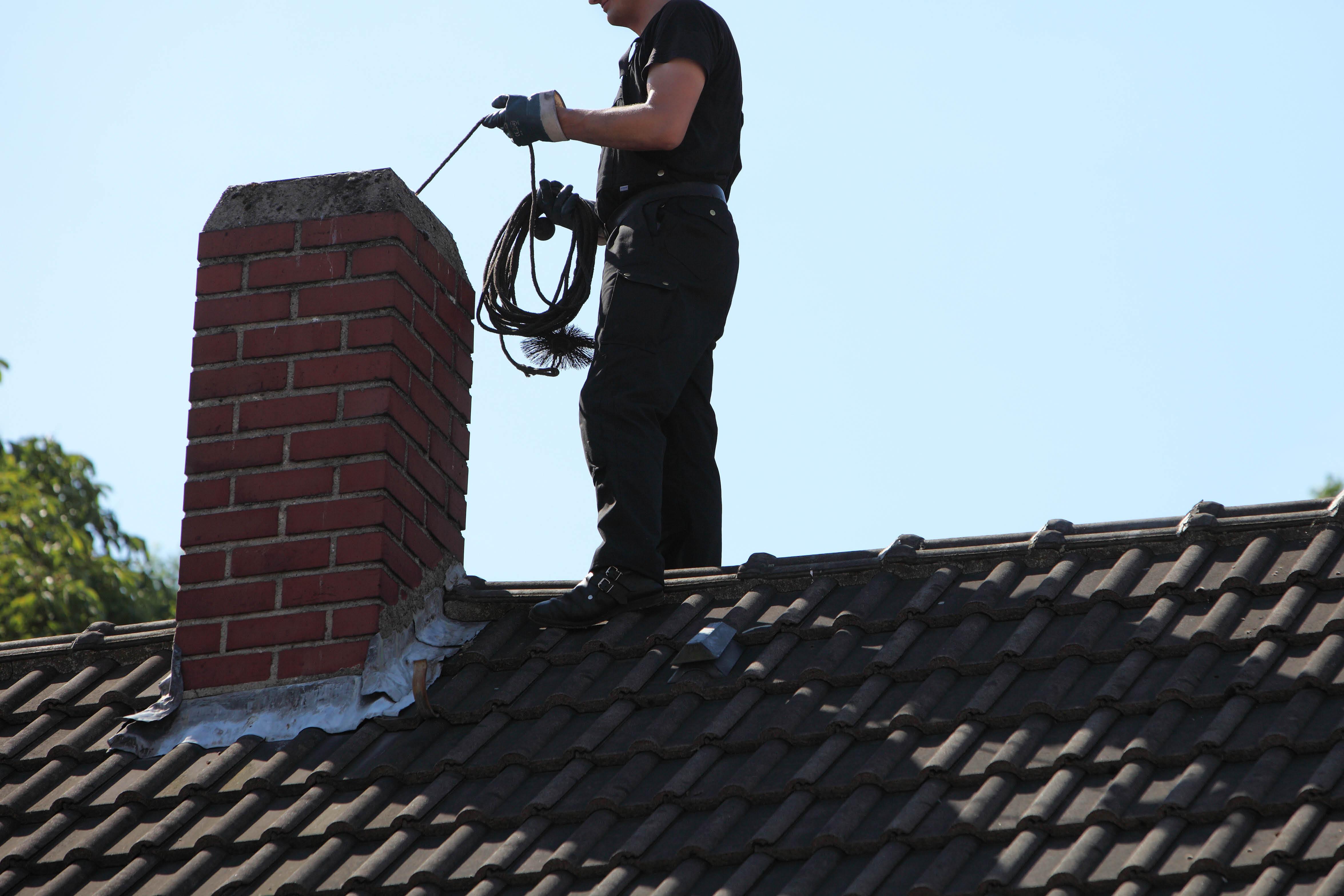 chimney, chimney repair, chimney sweep, chimney rebuild, chimney pointing