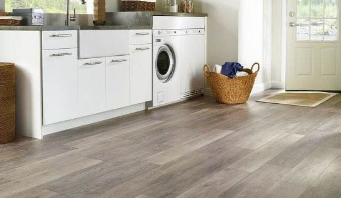tile, home improvement, carpet, floors