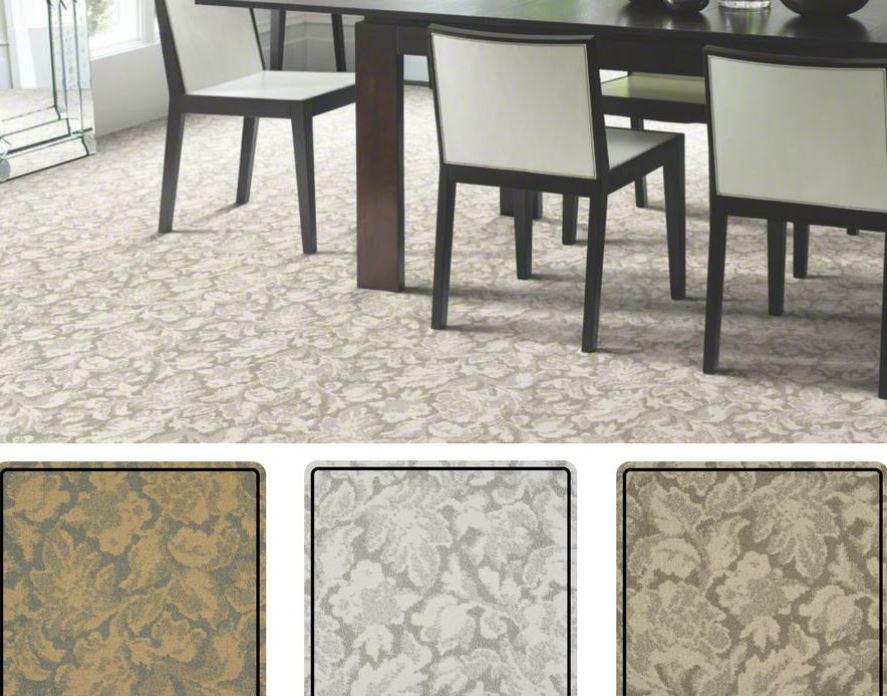 rugs, carpet, style, design