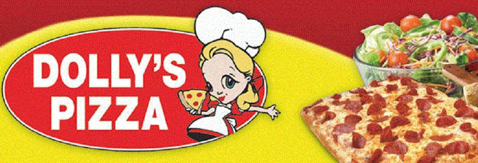 Dolly's Pizza Express in Clinton Township, MI