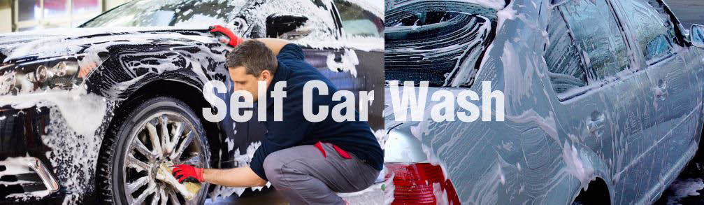 dolphin car wash full service car wash in frederick, md self wash