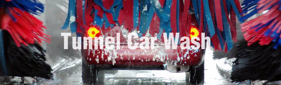 dolphin car wash full service car wash in frederick, md tunnel wash