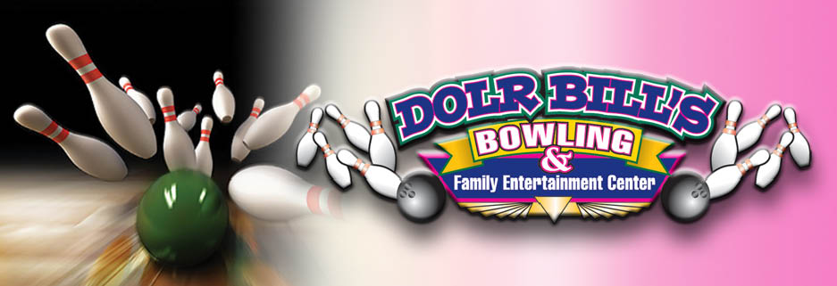 Dolr Bills Bowling & Family Entertainment Center in New Milford, CT
