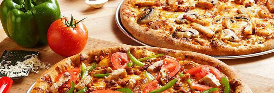 Dominos Pizza In Seal Beach Ca Local Coupons August 20 2018