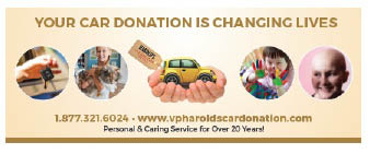 donate old car to charity tax write off support a charity charities to support easy way to donate