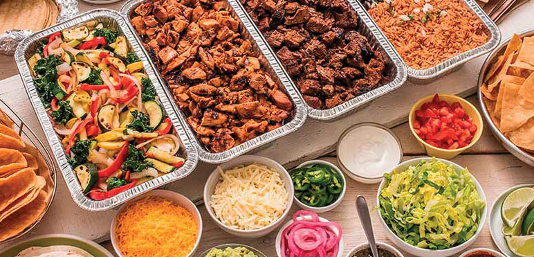 Port Richmond, Westerleigh, West Brighton, don chucho, party room, catering, Mexican catering, Hispanic cuisine, Mexican cuisine, Mexican food, coupon, discount, local, don chuchos, buffet, Mexican buffet