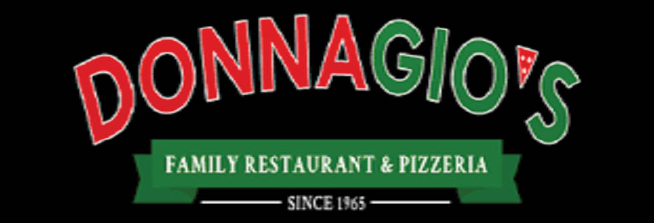 Donna's Pizza Saddle Brook New Jersey 07663