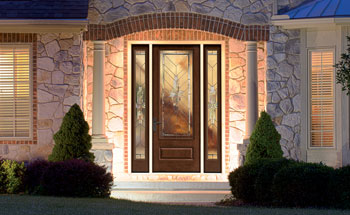 Exterior Pros services Windows Doors Waukesha County WI